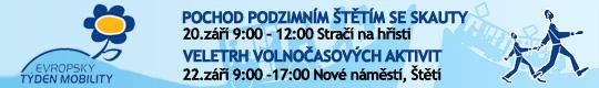 Evropsk� t�den mobility, 16. - 22.9.2014 [nov� okno]