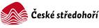 �esk� st�edoho�� - Agentura pro cestovn� ruch v destinaci �esk�ho st�edoho�� a Pod�ipska [odkaz jin� web]