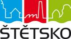 �t�sko.cz [odkaz jin� web]