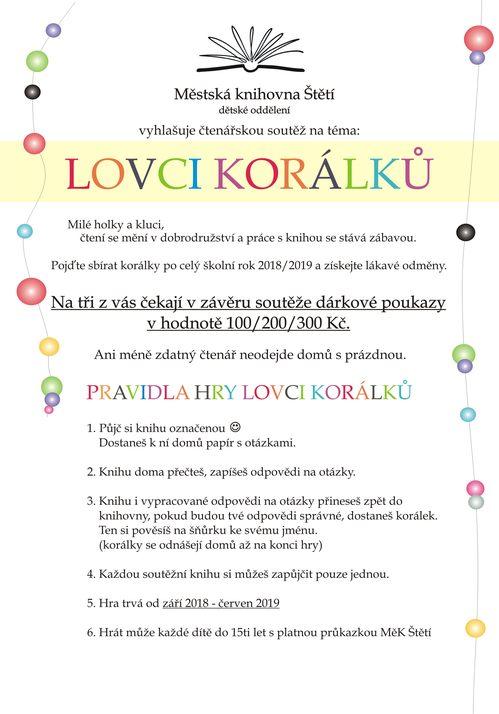 Štětí.cz - Akce a oznámení 2b505cb83a
