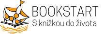 BOOKSTART- s knížkou do života