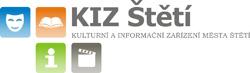 Logo KIZ Štětí