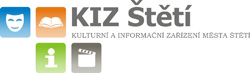 logo-kiz-male-295-86.jpg